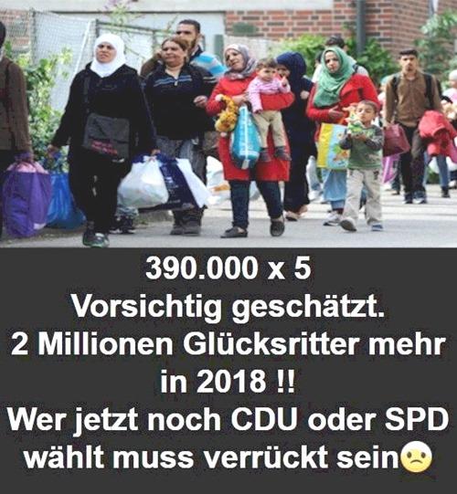 familiennachzug_auf_deutsch