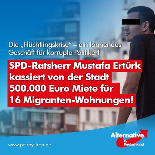 fluechtlingskrise_lohnendes_geschaeft