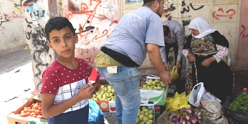 fluechtlingskrise_syrien