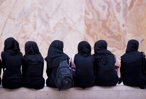 frankreich_muslimische_schulmaedchen