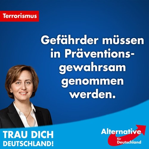 gefaehrder_praevention