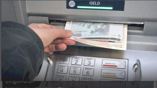 geld_abheben