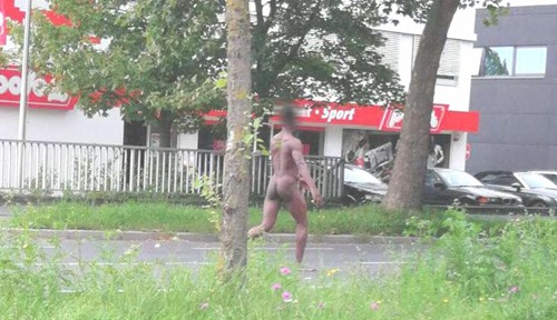 goettingen_nackter_afrikaner