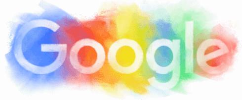 google-is-bunt+1