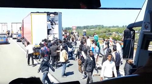 illegale_migranten_calais