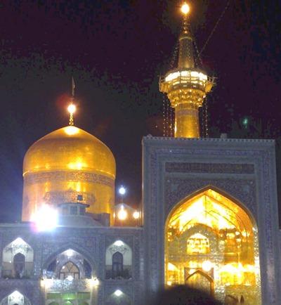 Imam_Reza_shrine_03