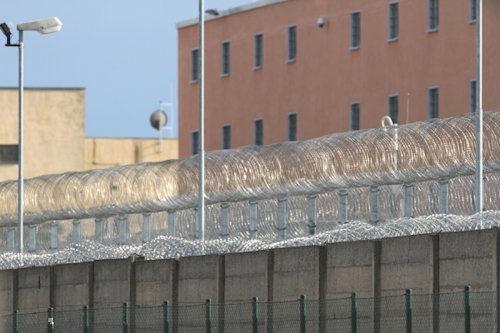 Justiz_Gefängnis