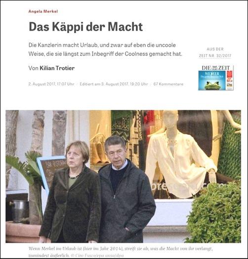 kaeppi_der_macht