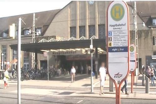 karlsruhe_hauptbahnhof