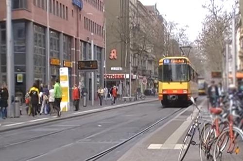 karlsruhe_kronenplatz