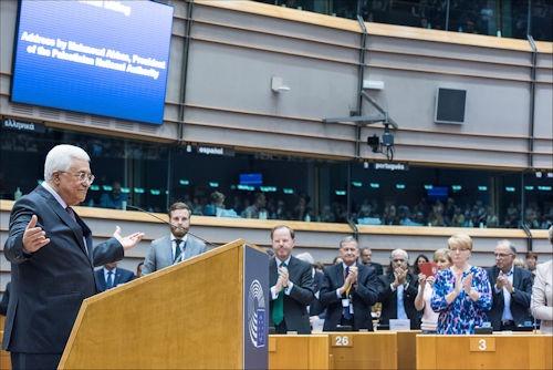 mahmoud_abbas_eu_parlament
