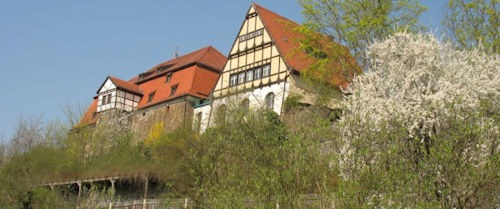 Malzhaus-Plauen