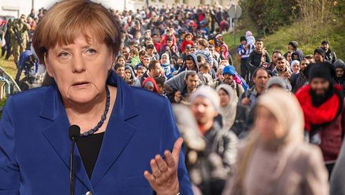 merkel_doppelte_migranten