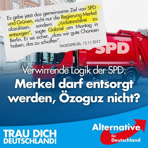 Merkel_entsorgen