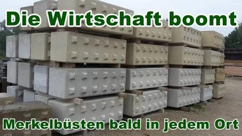 Merkelbuesten