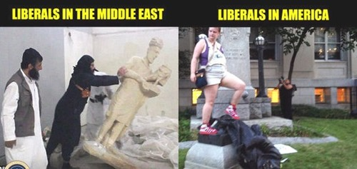middle_east_usa