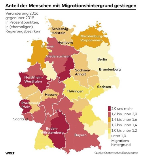migrationshintergrund_deutschland