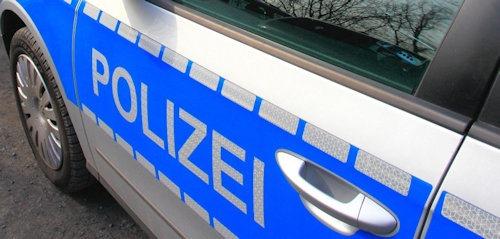 polizei_neheim