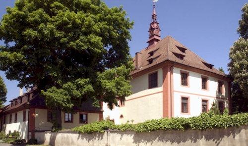 Schloss_Feldkirchen_BW