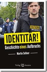 Sellner_Identitär