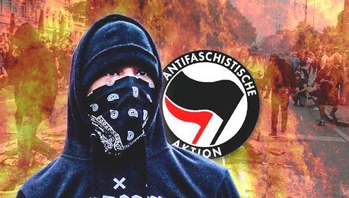 terror_antifa