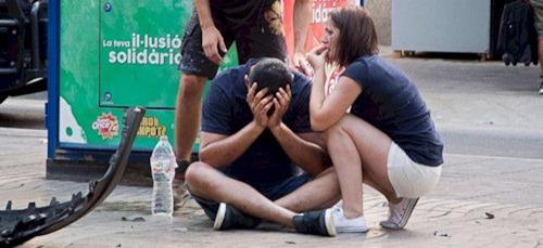 terror_in_barcelona