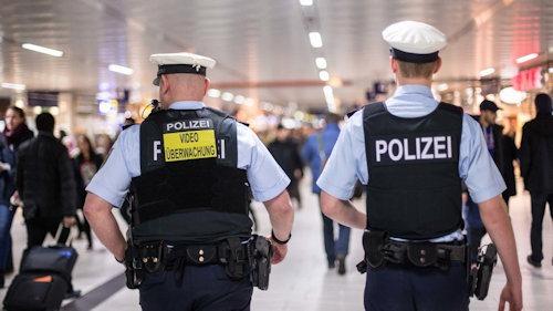 videoueberwachung_bundespolizei