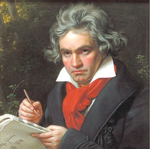 800px-Beethoven