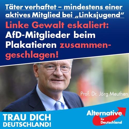 afd_plakatieren_linksjugend