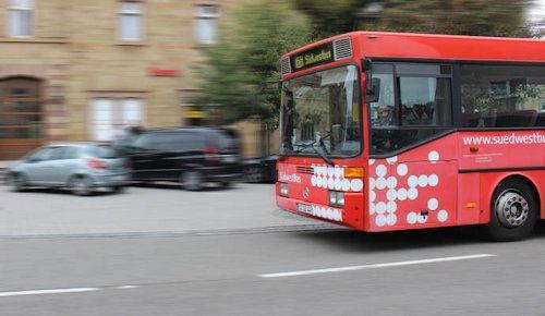 bus_pforzheim