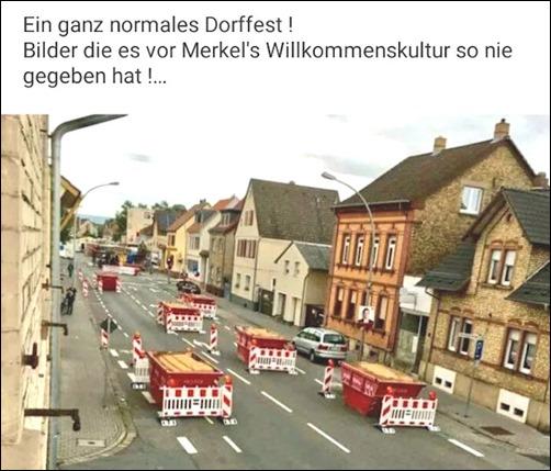 deutschland_ein_ganz_normales_dorffest_2017
