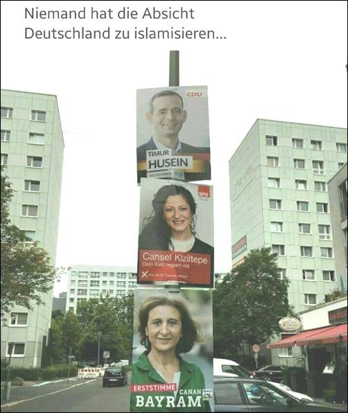 deutschland_islamisieren