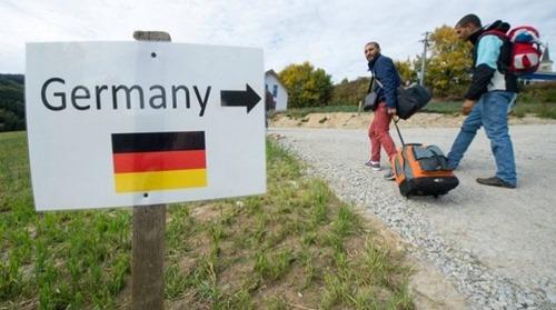 deutschland_plem-plem