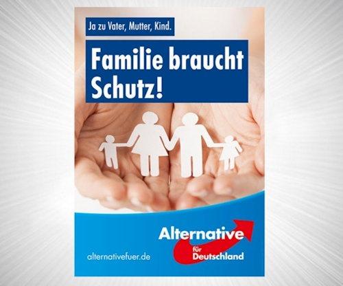 familie_braucht_schutz