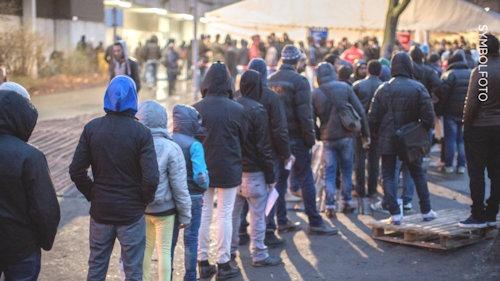 fluechtlinge_zuwanderung