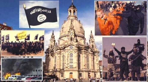 frankfurt insider tipps marchtrenk