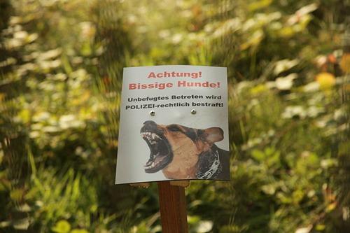 Gelsenkirchen_-_Brößweg_-_Zeche_Hugo