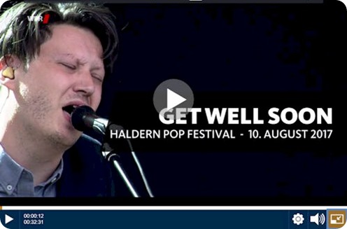 get_well_soon
