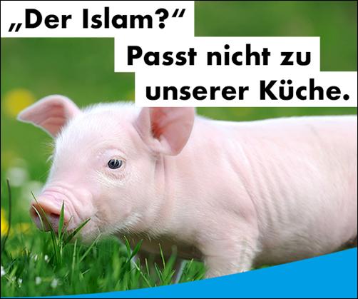 islam_deutsche_kueche