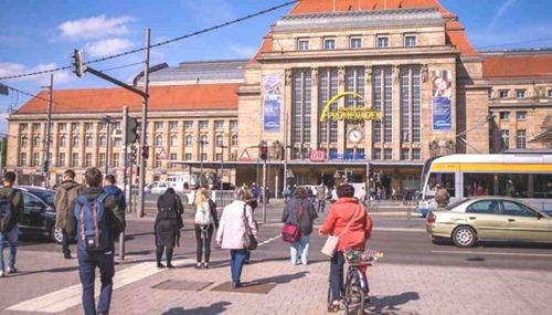 leipzig_hauptbahnhof