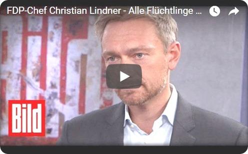 lindner_bild