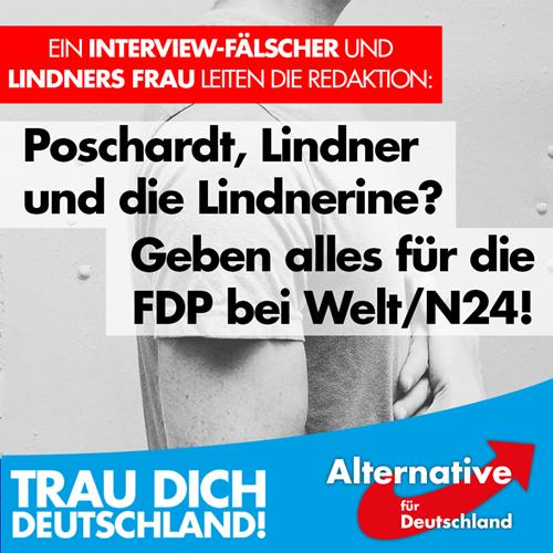 lindner_ehefrau