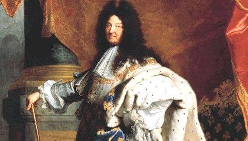Ludwig-XIV.-von-Frankreich