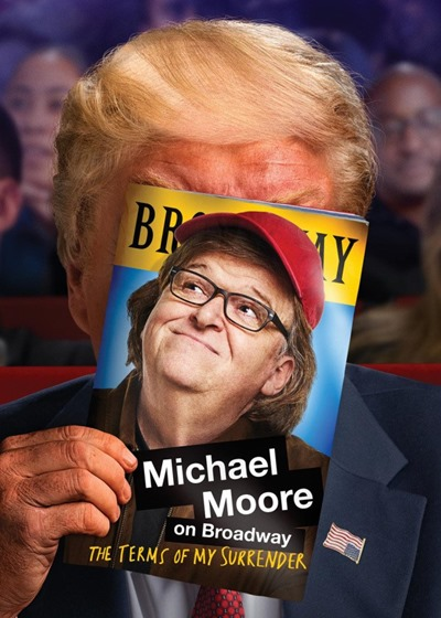 michael_moore_linksrat