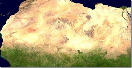 migrationsstroeme_afrika