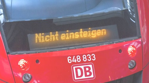 muehlheim_nicht_einsteigen