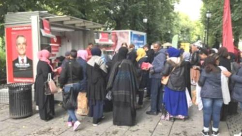 nowregen_wahl_sozis_und_muslime