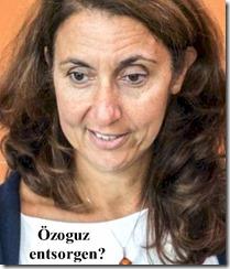 oezoguz_entsorgen02