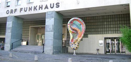 ORF_Radiokulturhaus