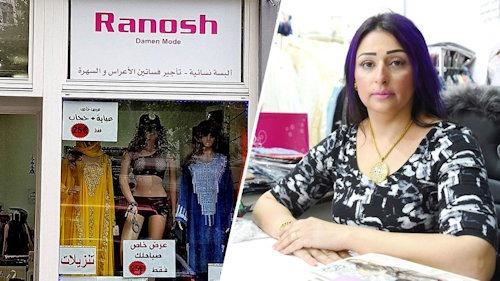ranosh_damenmoden